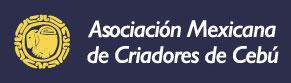 Asociación Mexicana de Criadores de Cebu